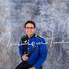 2017 Crittenden Band Shoot_0147 CR2