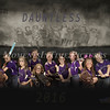 Dauntless Team 2