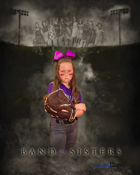 Band of Sisters _1