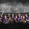 Dauntless_Team