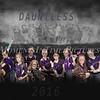 Dauntless_Team