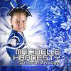 hardesty_macibelle_B