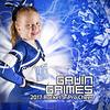 GRIMeS_GAVIN_B