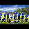 2017 Golf Team_0013_5X7