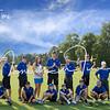 2017 Golf Team_0009a