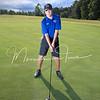 2017 Golf Team_0075