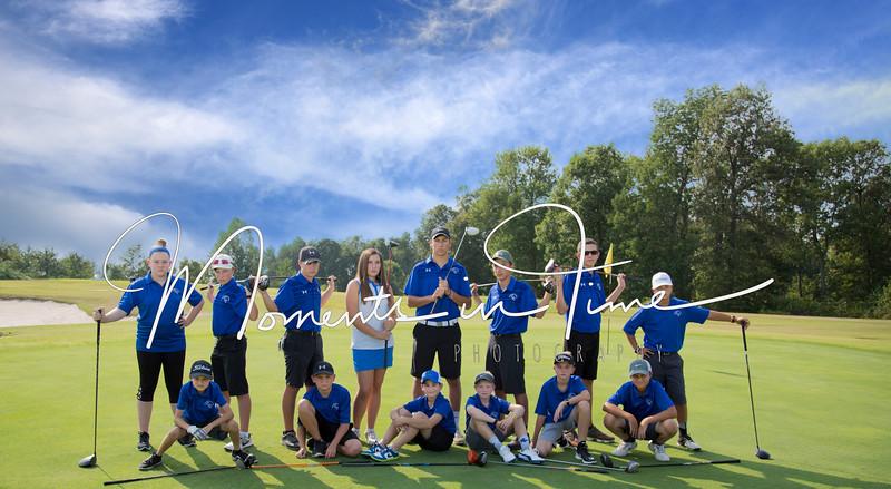 2017 Golf Team_0009