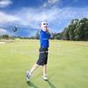 2017 Golf Team_0093