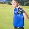 2017 Golf Team_0067