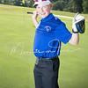 2017 Golf Team_0098