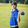 2017 Golf Team_0033
