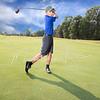 2017 Golf Team_0066