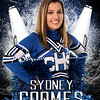 COOMES_SYDNEY (Reese Baker's conflicted copy 2018-11-30)
