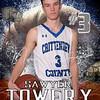 TOWERY_SAWYER