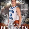 dickerson_gavin