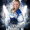 madden_sophia_2