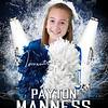 manness_payton_2