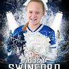 swinford_abbey_2