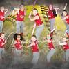 cardinals_team