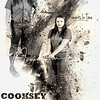 cooksey_hannah_3
