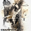 chamption_Kalli_3