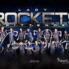 ROCKETS3_5x7