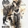 book_brandy_3