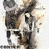 CONYER_BRYLEE3