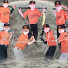 ORIOLES_BOYS_TEAM_PHOTO