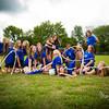 2019 Crittenden Soccer_0355
