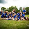 2019 Crittenden Soccer_0354