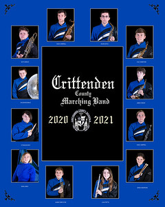 band2021a