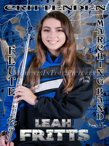 LEAH_FRITTS