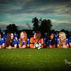 2020 Caldwell Soccer_1259