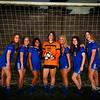 2020 Caldwell Soccer_1247