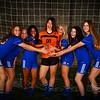 2020 Caldwell Soccer_1245