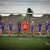 2020 Caldwell Soccer_1243