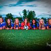 2020 Caldwell Soccer_1256