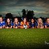 2020 Caldwell Soccer_1255