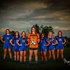 2020 Caldwell Soccer_1251