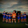 2020 Caldwell Soccer_1254