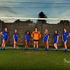 2020 Caldwell Soccer_1244