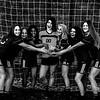 2020 Caldwell Soccer_1246