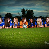 2020 Caldwell Soccer_1257