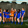 2020 Caldwell Soccer_1248