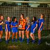 2020 Caldwell Soccer_1249