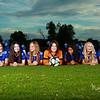 2020 Caldwell Soccer_1258