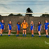 2020 Caldwell Soccer_1242