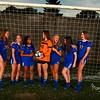 2020 Caldwell Soccer_1250
