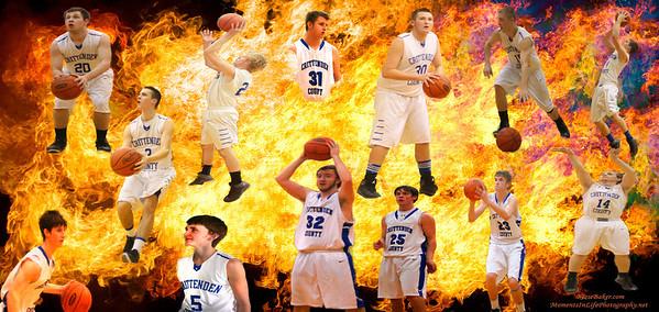 basketball_Varsity